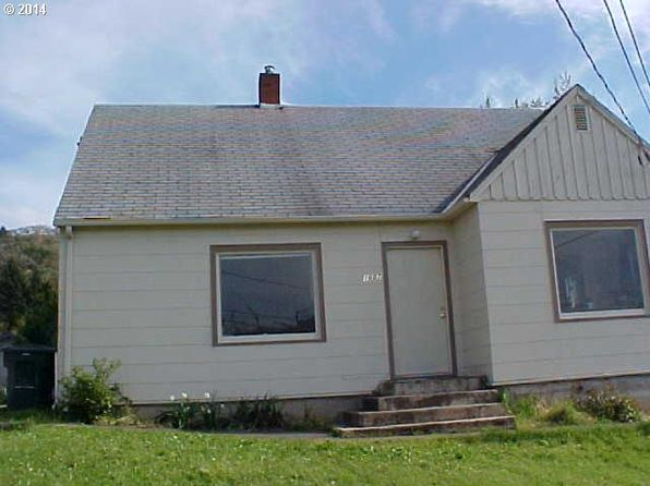 null bed null bath Multi Family at 1607 SE Eddy St Roseburg, OR, 97470 is for sale at 150k - 1 of 5