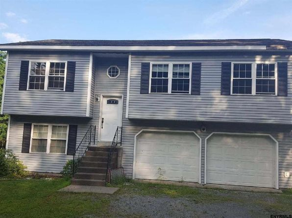 3 bed 2 bath Single Family at 61 Locust Ridge Dr Corinth, NY, 12822 is for sale at 200k - 1 of 23