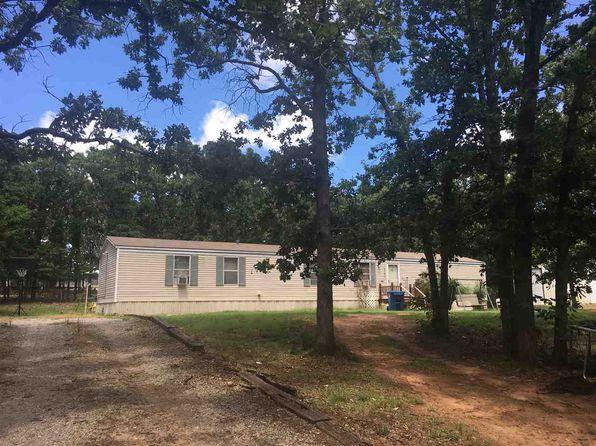 3 bed 2 bath Mobile / Manufactured at 6830 Oak Forrest Cir Stillwater, OK, 74074 is for sale at 55k - 1 of 2