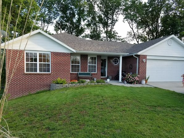 4 bed 3 bath Single Family at 6310 Shale Ct Fulton, MO, 65251 is for sale at 215k - 1 of 23