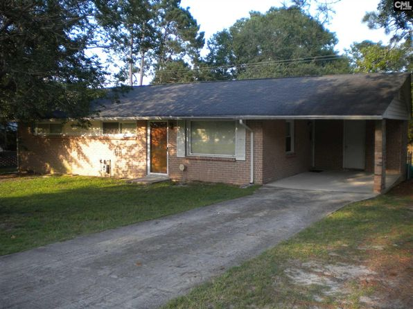 3 bed 1 bath Single Family at 1810 Springfield Ave Columbia, SC, 29223 is for sale at 77k - 1 of 17