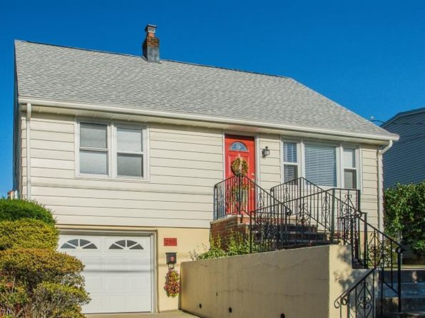 3 bed 1 bath Single Family at 290 Malcolm Ave Garfield, NJ, 07026 is for sale at 329k - 1 of 23
