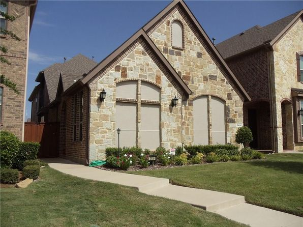 3 bed 3 bath Single Family at 2459 Embleton Dr Lewisville, TX, 75067 is for sale at 305k - 1 of 27