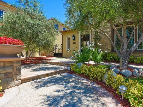 4 bed 5 bath Single Family at 19428 Juniper Bnd Walnut, CA, 91789 is for sale at 1.95m - 1 of 54