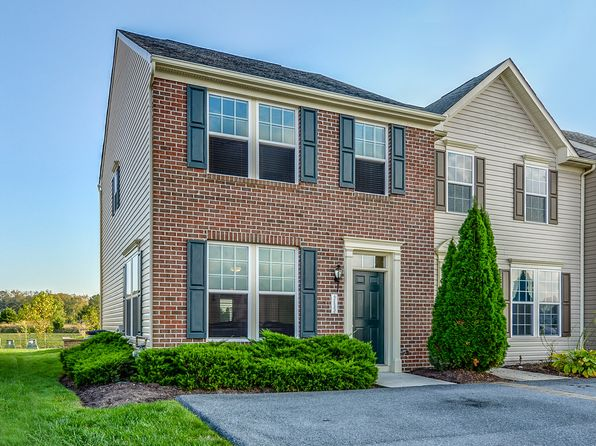 2 bed 2 bath Townhouse at 715 Wye Oak Dr Fruitland, MD, 21826 is for sale at 138k - 1 of 29