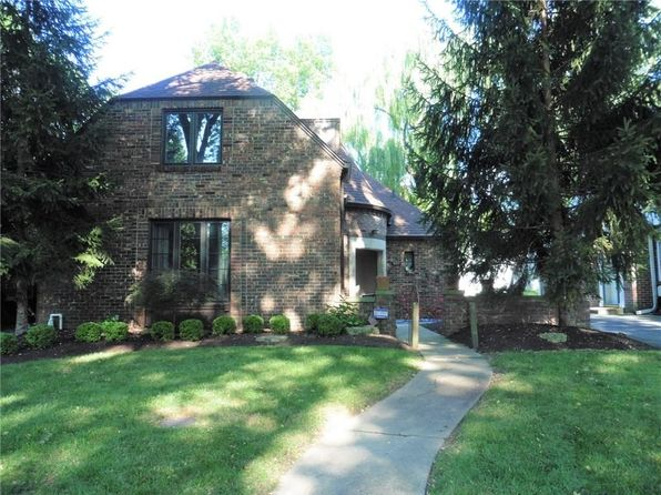 3 bed 2 bath Single Family at 5137 N New Jersey St Indianapolis, IN, 46205 is for sale at 390k - 1 of 28
