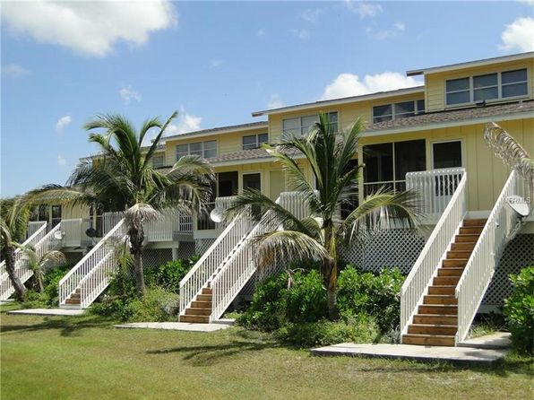 2 bed 2 bath Condo at 9400 LITTLE GASPARILLA IS PLACIDA, FL, 33946 is for sale at 275k - 1 of 25