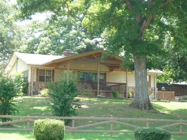 3 bed 2 bath Single Family at 205 RAY DR MOUNT IDA, AR, 71957 is for sale at 129k - 1 of 35