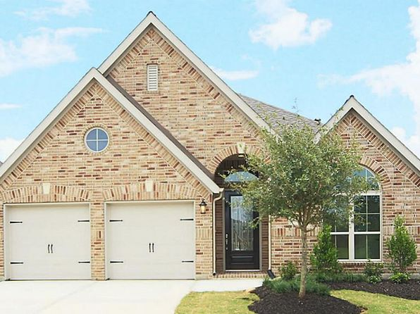 4 bed 2 bath Single Family at 9802 Twain Ct Iowa Colony, TX, 77583 is for sale at 275k - 1 of 20