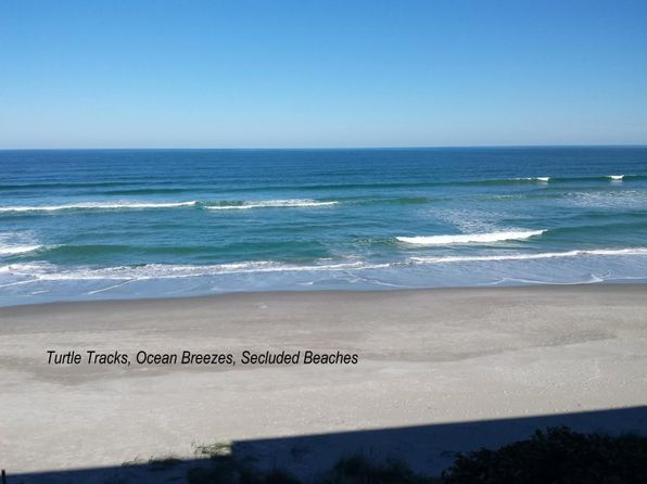 3 bed 3 bath Condo at 3035 S Highway A1a Melbourne Beach, FL, 32951 is for sale at 330k - 1 of 18