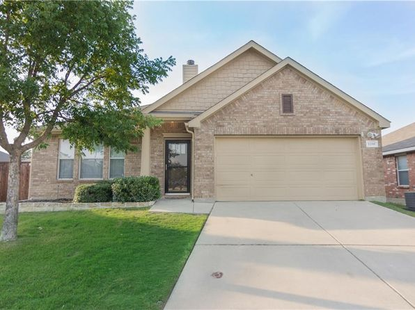 3 bed 2 bath Single Family at 1216 Barrel Run Haslet, TX, 76052 is for sale at 190k - 1 of 20