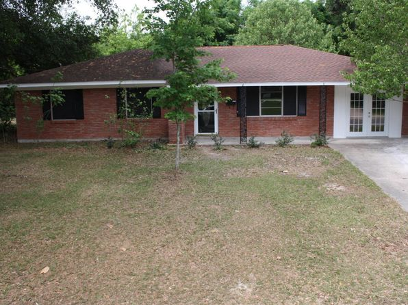 3 bed 2 bath Single Family at 1008 Augustine Dr Gulfport, MS, 39507 is for sale at 105k - 1 of 18