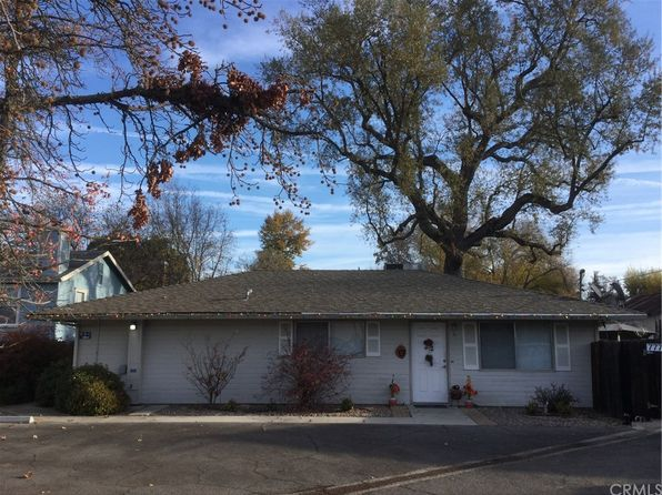 null bed null bath Multi Family at 7775 Sinaloa Ave Atascadero, CA, 93422 is for sale at 690k - google static map