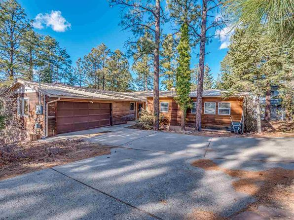 4 bed 2 bath Single Family at 149 El Gancho St Los Alamos, NM, 87544 is for sale at 520k - 1 of 30