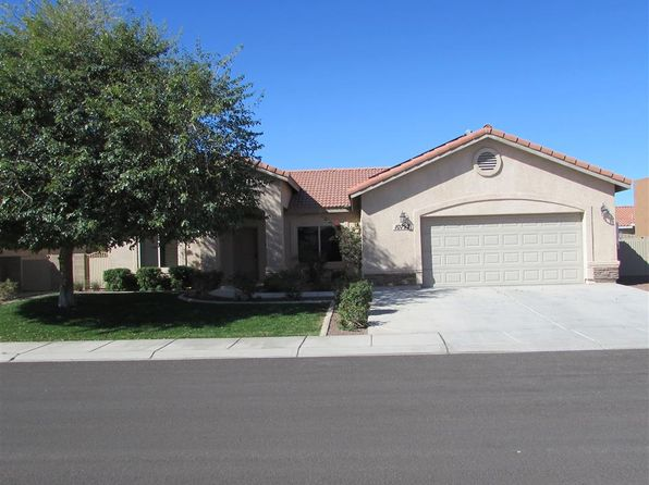3 bed 2 bath Single Family at 10792 S Avenida Madero Yuma, AZ, 85367 is for sale at 225k - 1 of 12