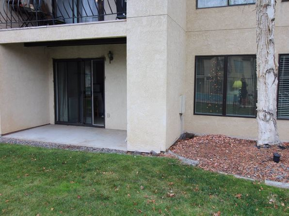 1 bed 1 bath Condo at 303 Gage Blvd # 137 Richland, WA, 99352 is for sale at 98k - 1 of 16