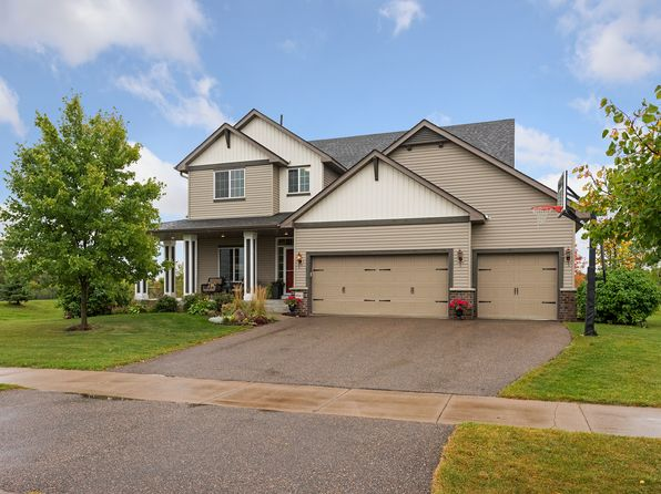 4 bed 4 bath Single Family at 9061 Partridge Rd St Bonifacius, MN, 55375 is for sale at 420k - 1 of 52