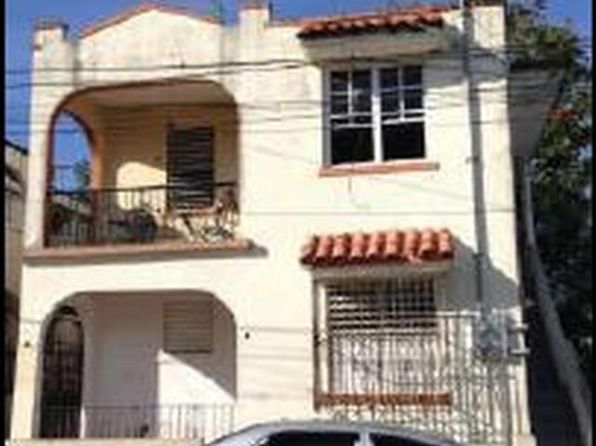 6 bed 3 bath Multi Family at 28 Calle Santander San Juan, PR, 00925 is for sale at 135k - 1 of 6