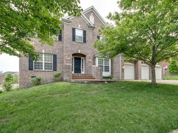 4 bed 3.5 bath Townhouse at 1413 Leeds Dr Franklin, TN, 37067 is for sale at 498k - 1 of 29