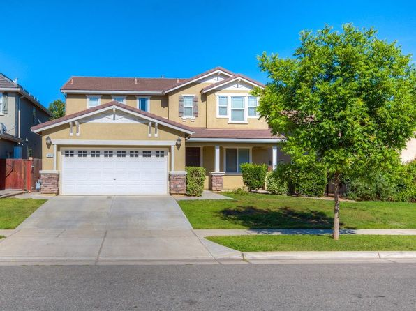 4 bed 3 bath Single Family at 1451 Tori Ln Yuba City, CA, 95993 is for sale at 360k - 1 of 36