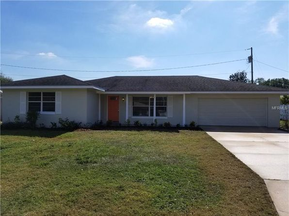3 bed 2 bath Single Family at 125 Chaucer Ln Winter Haven, FL, 33884 is for sale at 190k - 1 of 10