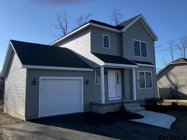 3 bed 1.1 bath Single Family at 2854 Olean St Schenectady, NY, 12306 is for sale at 180k - 1 of 18