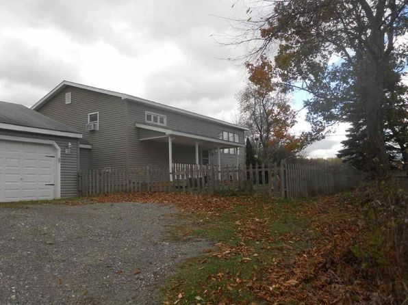 3 bed 1 bath Single Family at 324 County Route 60 Cambridge, NY, 12816 is for sale at 163k - google static map