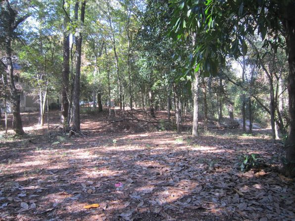 null bed null bath Vacant Land at 3505 WHIMSY WAY WILMINGTON, NC, 28411 is for sale at 180k - 1 of 5