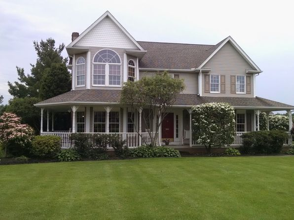 6 bed 4 bath Single Family at 281 Topaz Cir Canfield, OH, 44406 is for sale at 390k - 1 of 20