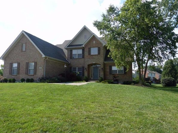 4 bed 2.1 bath Single Family at 6153 Fairway Dr Mason, OH, 45040 is for sale at 375k - 1 of 24
