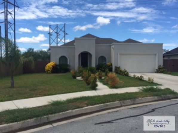 3 bed 4 bath Single Family at 1060 Silverado Brownsville, TX, 78520 is for sale at 156k - 1 of 21