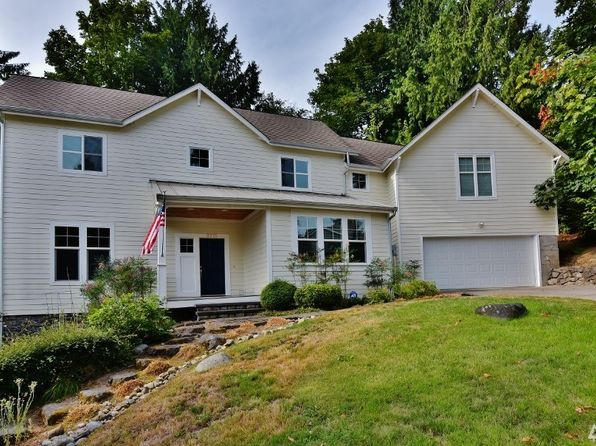 3 bed 3 bath Single Family at 3775 NE Trout Brook Ln Bremerton, WA, 98311 is for sale at 450k - 1 of 25