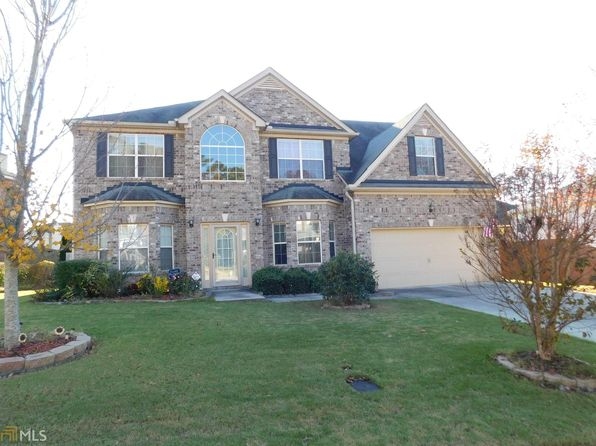 5 bed 3 bath Single Family at 3672 Sunbridge Dr Snellville, GA, 30039 is for sale at 250k - 1 of 33