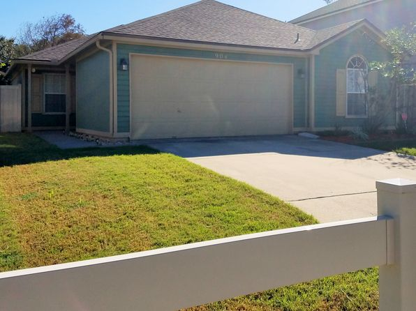 3 bed 2 bath Single Family at 904 Majestic Cypress Dr N Jacksonville, FL, 32233 is for sale at 178k - 1 of 25