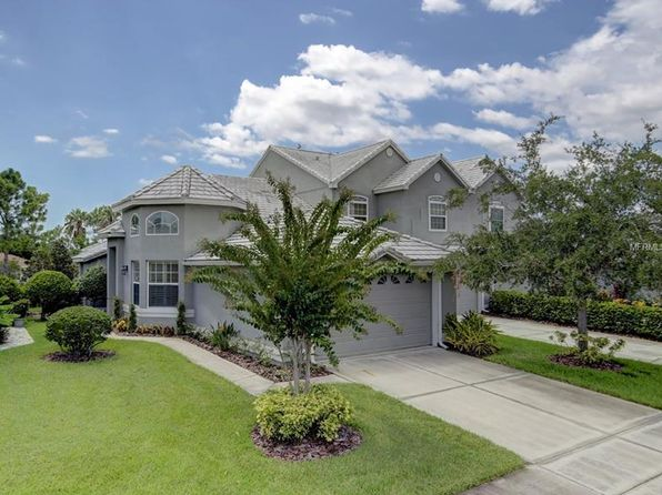 3 bed 2 bath Condo at 13670 Eagles Walk Dr Clearwater, FL, 33762 is for sale at 369k - 1 of 25