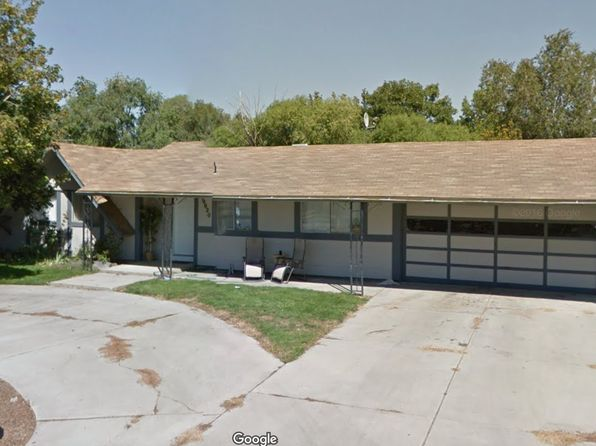 4 bed 2 bath Single Family at 10020 W Tudor Dr Boise, ID, 83704 is for sale at 152k - 1 of 4