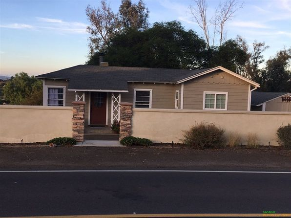 3 bed 1 bath Single Family at 420 Taylor St Vista, CA, 92084 is for sale at 425k - 1 of 16
