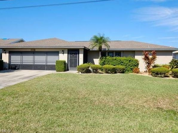 3 bed 2 bath Single Family at 1509 SW 54th Ter Cape Coral, FL, 33914 is for sale at 475k - 1 of 21