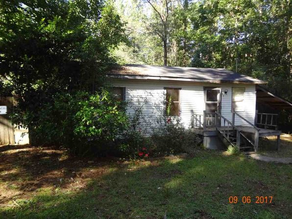 2 bed 1 bath Single Family at 1029 Ilean Ln Hazlehurst, MS, 39083 is for sale at 5k - 1 of 14
