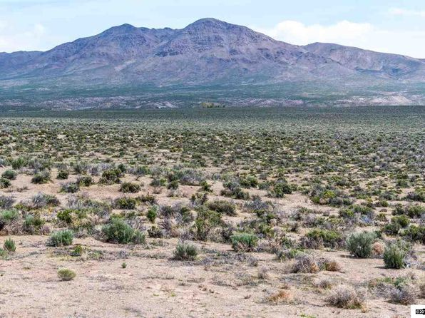 null bed null bath Vacant Land at 110 W Sierra Vw Smith, NV, 89430 is for sale at 30k - 1 of 12