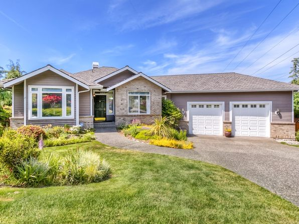 3 bed 2.5 bath Single Family at 12232 SE 80th Way Newcastle, WA, 98056 is for sale at 839k - 1 of 25