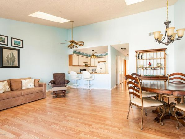 2 bed 1 bath Condo at 207 Webster Ave Seaside Heights, NJ, 08751 is for sale at 175k - 1 of 28