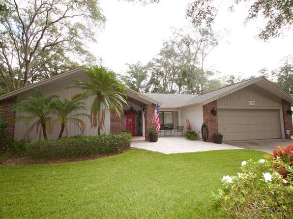 3 bed 3 bath Single Family at 1706 Tall Pine Cir Safety Harbor, FL, 34695 is for sale at 449k - 1 of 23