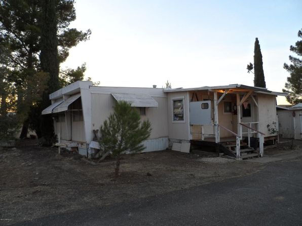 2 bed 1 bath Mobile / Manufactured at 15389 S Cordes Lakes Dr Mayer, AZ, 86333 is for sale at 30k - 1 of 16