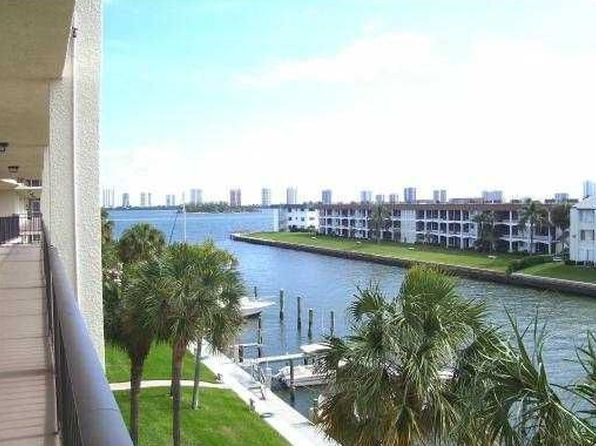 2 bed 2 bath Condo at 104 Paradise Harbour Blvd North Palm Beach, FL, 33408 is for sale at 165k - 1 of 30