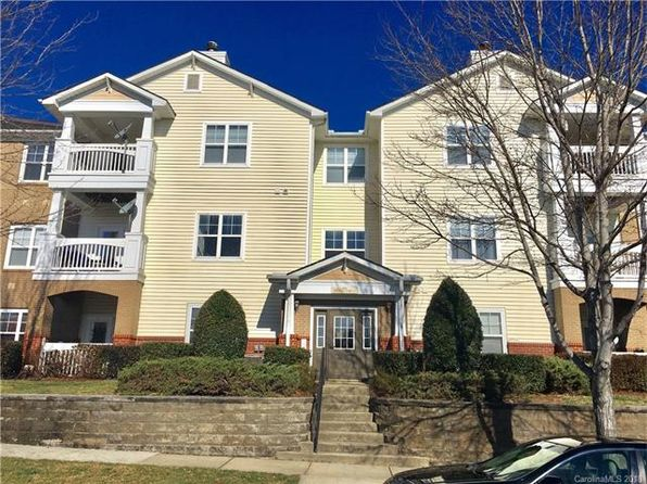 3 bed 2 bath Townhouse at 19777 DEER VALLEY DR CORNELIUS, NC, 28031 is for sale at 180k - 1 of 22