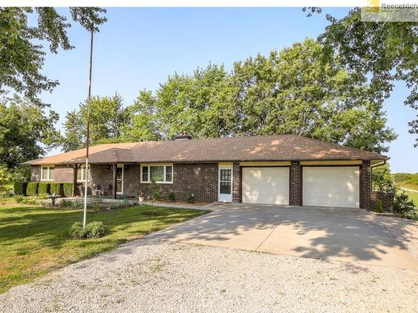 3 bed 3 bath Single Family at 30304 S Little Rd Garden City, MO, 64747 is for sale at 245k - 1 of 25