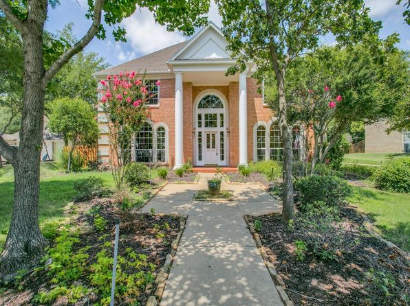 5 bed 4 bath Single Family at 680 Oak Hill Dr Southlake, TX, 76092 is for sale at 650k - 1 of 50