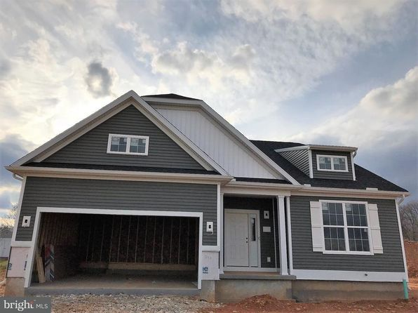 3 bed 2 bath Single Family at  Lot 46 Dl Fawn Grove, PA, 17321 is for sale at 315k - 1 of 26