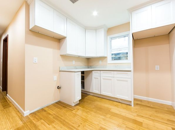 4 bed 3 bath Multi Family at 17363 103rd Rd Jamaica, NY, 11433 is for sale at 639k - 1 of 17
